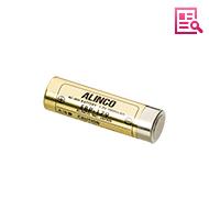 ニッケル水素バッテリーパック EBP-179