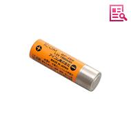 ニッケル水素充電式電池 BP-260