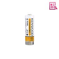 ニッケル水素充電池 UPB-7N