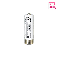 ニッケル水素電池 FNB-135