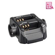 連結充電器 SBH-26