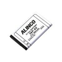 アルインコ リチウムイオンバッテリーパック EBP-80