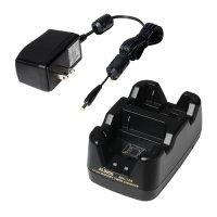 アルインコ 急速充電スタンドセット EDC-158A