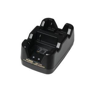 画像1: アルインコ 連結ツイン充電器用スタンド EDC-158R