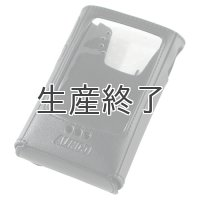 アルインコ ソフトケース ESC-40