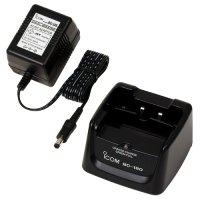 アイコム 一口タイプ充電器 BC-180