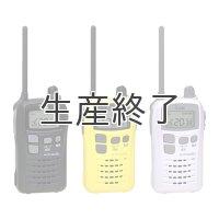 アイコム トランシーバー IC-4100