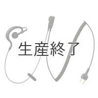 TORA屋オリジナル ソフトイヤーフックイヤホンマイク(S)